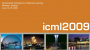 news:icml09.png